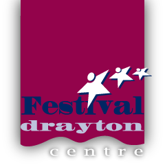 festivaldraytoncentre_logo
