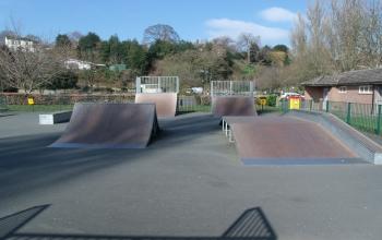 Market-Drayton-skate-park-2