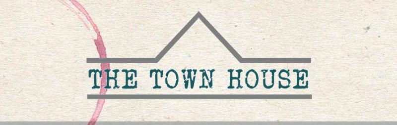 thetownhouse